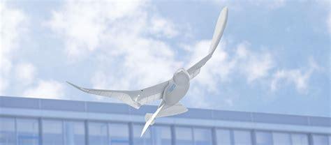 Bewerbung Ferienjob Festo Smartbird Festo Unternehmen
