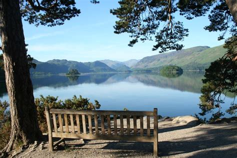 Cottages Lake District Keswick by Rental Cottages Keswick Lake District Cumbria