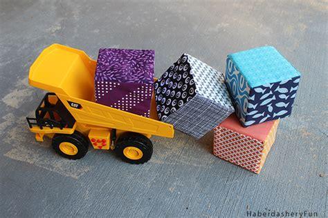 upholstery foam blocks upholstery foam blocks 28 images prochem wh4102