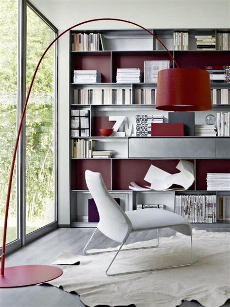 Esszimmermöbel Im Italienischen Stil by M 246 Bel Im Italienischen Stil Vom Designer Antonio Citterio