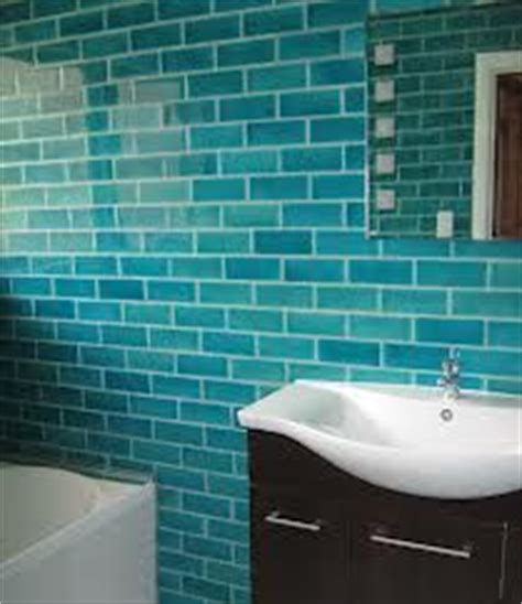 turquoise bathroom suite 1000 images about bathroom on pinterest turquoise bathroom turquoise and aqua bathroom
