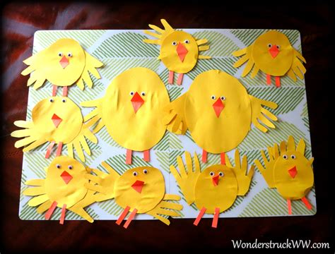 summer construction paper crafts crafting with my