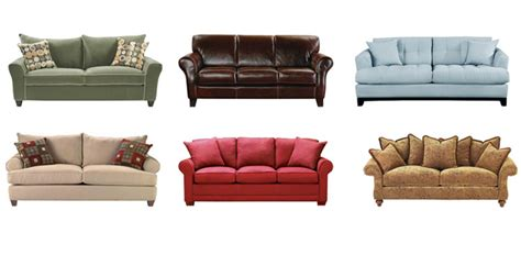 discount furniture  colorado  cheap great prices liquidators clearance deals  sale