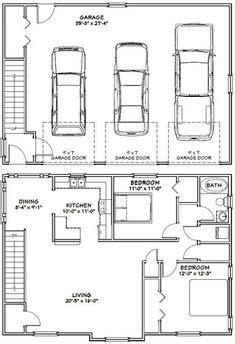 plan 14631rk 3 car garage 28 best 3 car garage plans images 3 car garage plans
