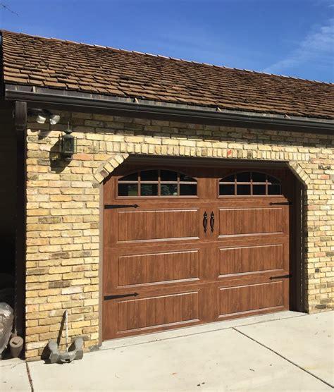 Advanced Overhead Door Advanced Garage Door Service In Mt Pleasant Advanced Garage Door Service 2405 N Emmertsen Rd