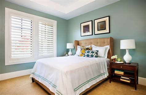 Guest Bedroom Design Pictures Ideas About Guest Bedroom Decor Also How To Decorate A