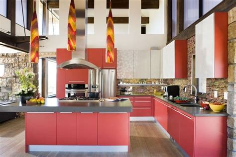 discount cabinets and appliances discount cabinets and appliances in denver co 80216