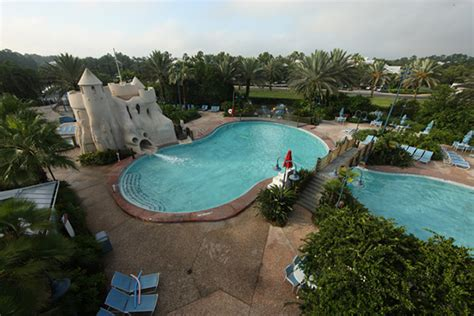 disney s old key west resort orlando fl united states disney s old key west resort walt disney world