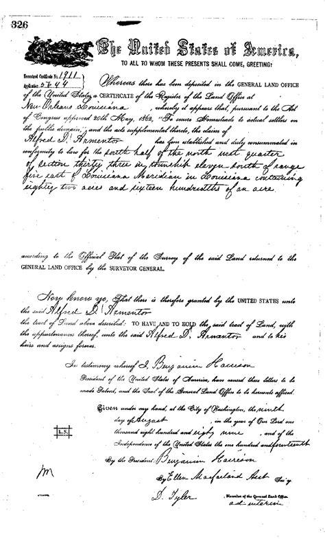 Lafayette Parish Court Records Lafayette Parish Land Records