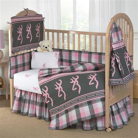 girls camo bedroom 17 best ideas about camo bedding on pinterest girls camo