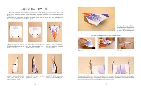 How To Make Paper Aeroplanes - make fly paper aeroplanes