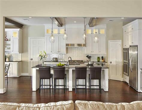 kitchen islands designs with seating contemporary kitchen islands with seating deductour