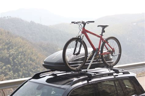 Best Car Bike Rack by Best Roof Bike Rack Smalltowndjs