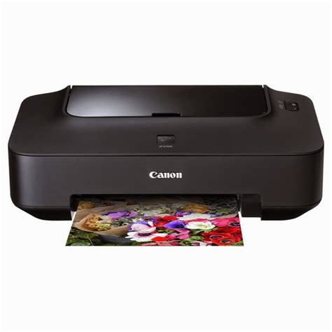 canon ip2700 printer resetter software free download canon ip2700 driver download for windows and mac