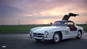 Mercedes Photos Mercedes 300 Sl Wallpapers Images Photos Pictures