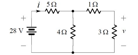 resistor circuits exles series and parallel resistors engineering tutorial