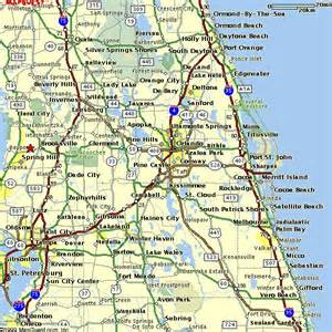 1000 images about florida on the map quilt
