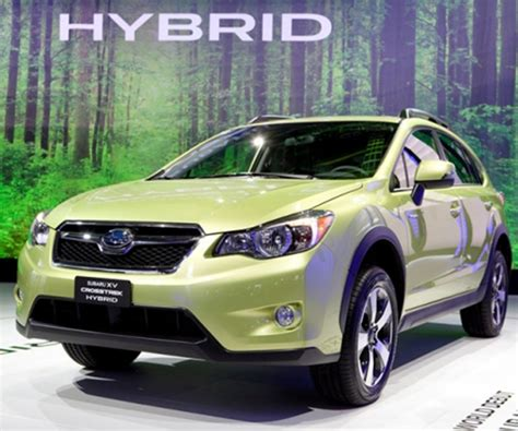 subaru legacy hybrid 2017 subaru hybrid price 2017 2018 best cars reviews