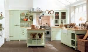 Ideas For Kitchen Walls 26 Verbl 252 Ffende Vorschl 228 Ge F 252 R Moderne Landhausk 252 Chen