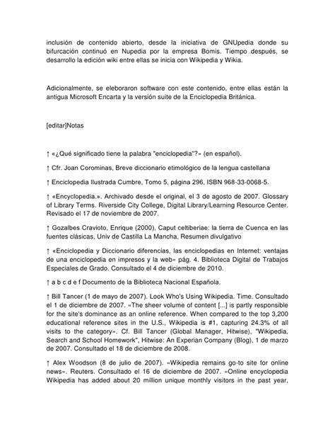 contrato de transporte wikipedia la enciclopedia libre contrato de sociedad wikipedia la enciclopedia libre