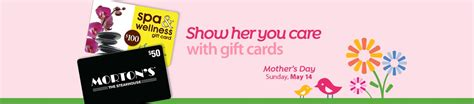 Please Mum Gift Card Balance - gift cards specialty gifts cards restaurant gift cards walmart com