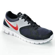 nike flex run high performance running shoes my shoes on running shoes ugg boots