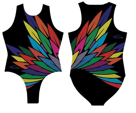 colored wings colored wings xenter sport