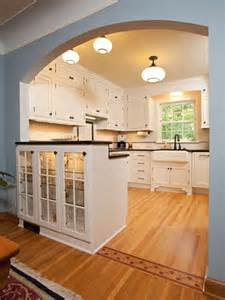 1940s Kitchen Design 25 Best Ideas About 1940s Kitchen On 1940s Home Decor Yellow Utility Room