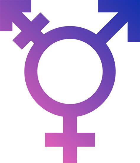 Western Bathroom Designs by Sociology Gender Identity