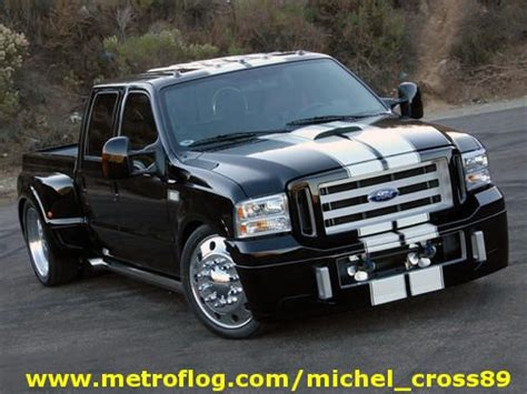 imagenes de pick up ford tuning 17 best images about trocas perronas on pinterest cars