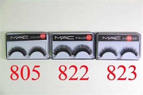 Bulu Mata Palsu Mac 001 toko kosmetik dan bodyshop 187 archive mac eyelashes bulu mata palsu toko kosmetik