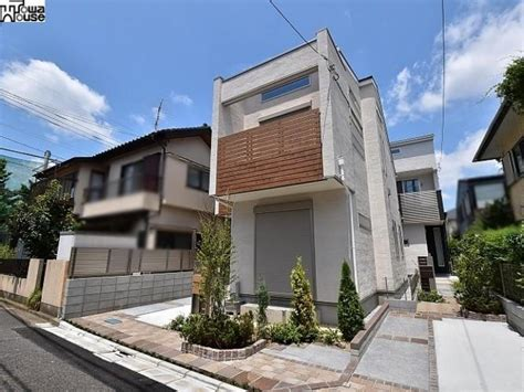 new house cost how much does it cost to buy a new house in tokyo blog