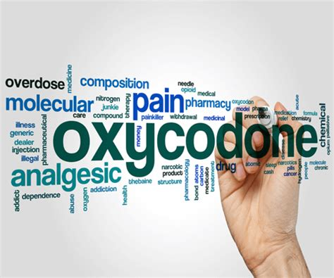 Detox Programs In Illinois by List Of Treatments For Oxycontin Addiction In Illinois