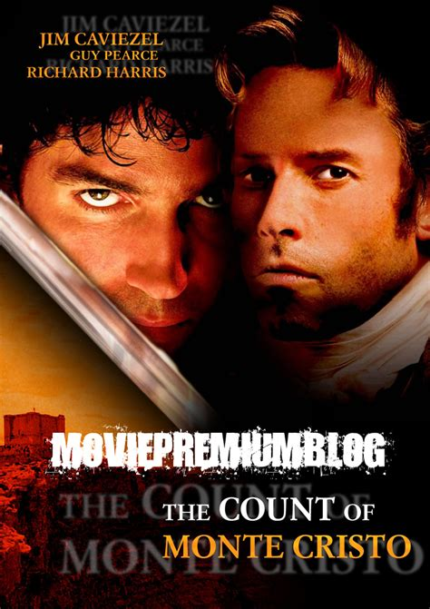 descargar el conde de montecristo the count of montecristo libro de texto the count of monte cristo la venganza del conde de monte cristo 2002 620 mb mp4 sub