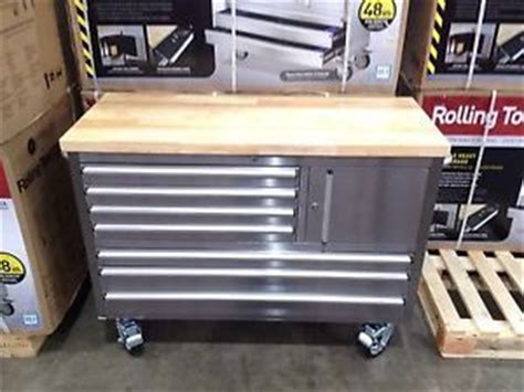 snap on work bench 78 images about tool box on pinterest storage chest cabinets and tool box