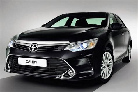 2018 Toyota Concept by New 2018 Toyota Camry Concept Toyota Camry Usa