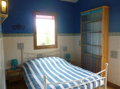 chambres d h es dordogne chambres d h 244 tes etoile de jor lascaux dordogne vos