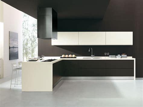 imagenes de bufeteras minimalistas evoluci 243 n en la cocina camino al minimalismo