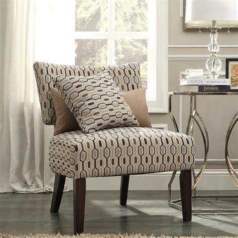 Ideas For Armless Accent Chairs Design Armless Accent Chairs Ideas Treatment Armless Accent Chairs Designs Ideas Decors