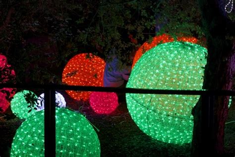 how much are zoo lights tickets discount tickets to see la zoo lights socal field trips