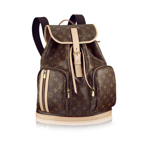 fake louis vuitton bags cheap louis vuitton bags uk outlet store cheap louis vuitton backpack replica sale online