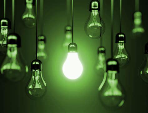 libro la iluminacin en la claves para acertar con la iluminaci 243 n en cada espacio reformas de cocinas ba 241 os e interiores