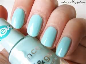 best toenail color impressive best toenail color 12 light blue nail