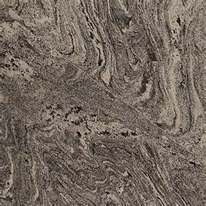 shop sensa waterfall granite kitchen countertop sle at
