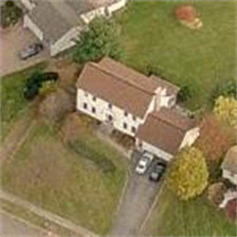 bernie sanders vermont home bernie sanders house in burlington vt maps globetrotting
