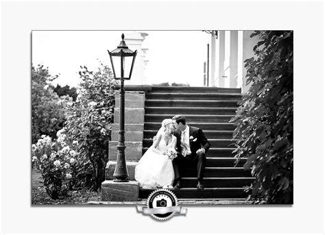 Hochzeit Rheingau by Hochzeitsfotograf Schloss Johannisberg
