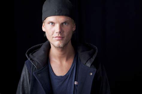 avicii wiki swedish deejay avicii dead at 28 people com