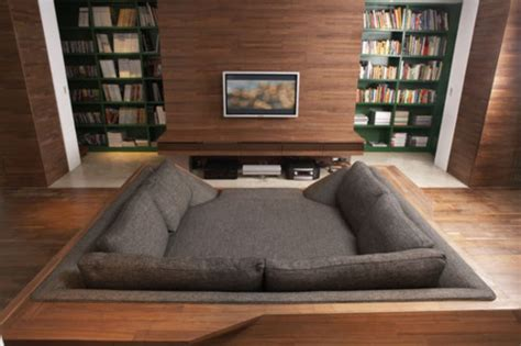 Awesome Couch | source blog wanken com