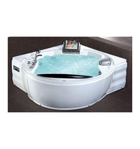 vasche idromassaggio piccole dimensioni 17 migliori idee su vasche piccole su decorare