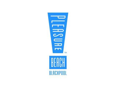 printable vouchers blackpool blackpool pleasure beach promotional code october 2015